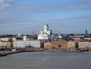 Suurkirkko_Helsinki_maaliskuu_2002_IMG_0629