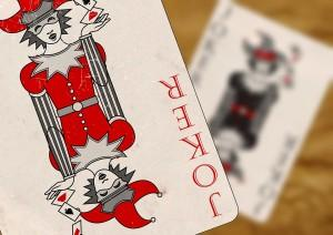 playing-cards-1068146_960_720