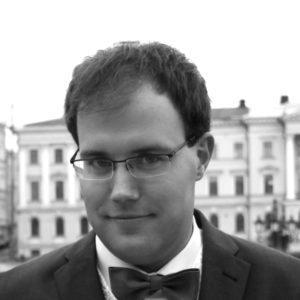 Lauri Kallio