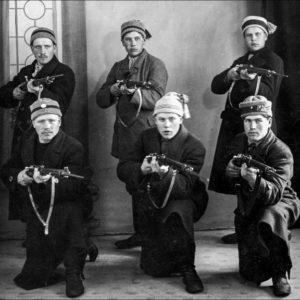 civilwar_1918_finland_576