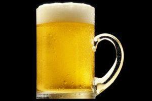 best beer in helsinki
