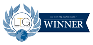 the tour operator of the year finland