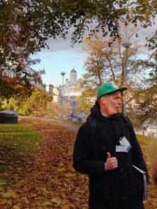 autumn news helsinki murders mental issues