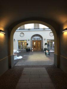 Best Museums of Helsinki